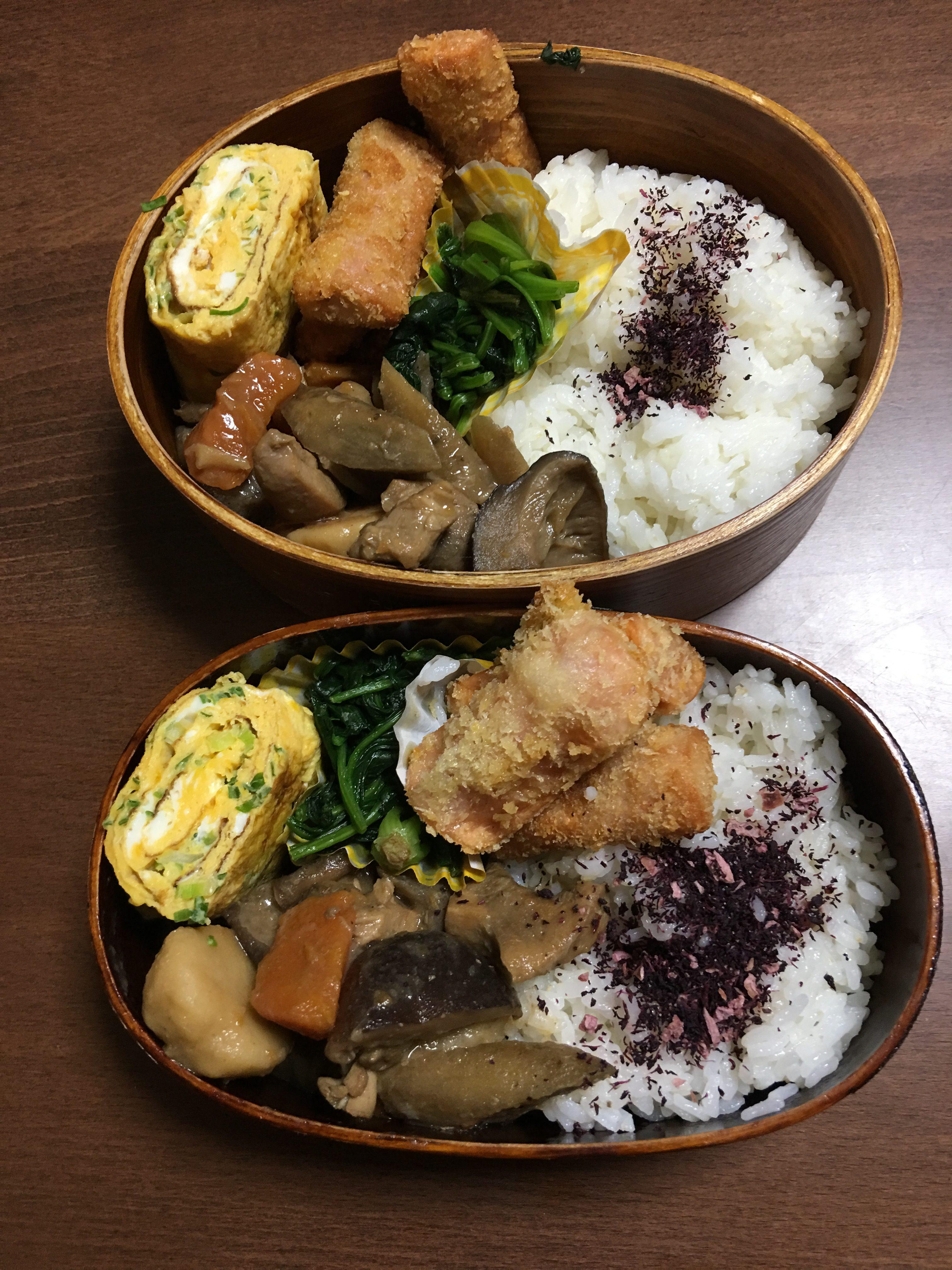 がめ煮/ホレスシルバー・クインテット