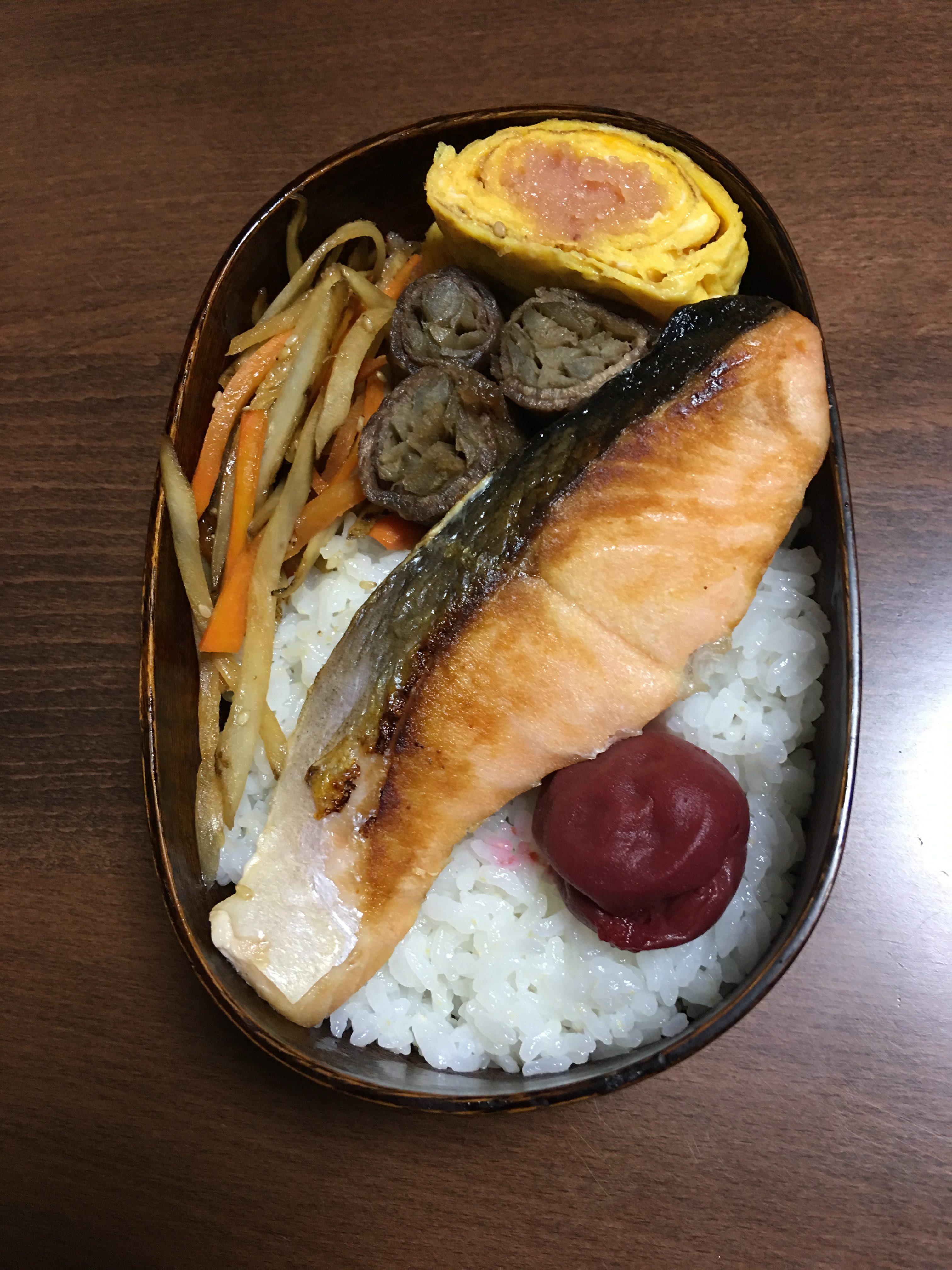 時鮭/アートブレーキークインテット-2