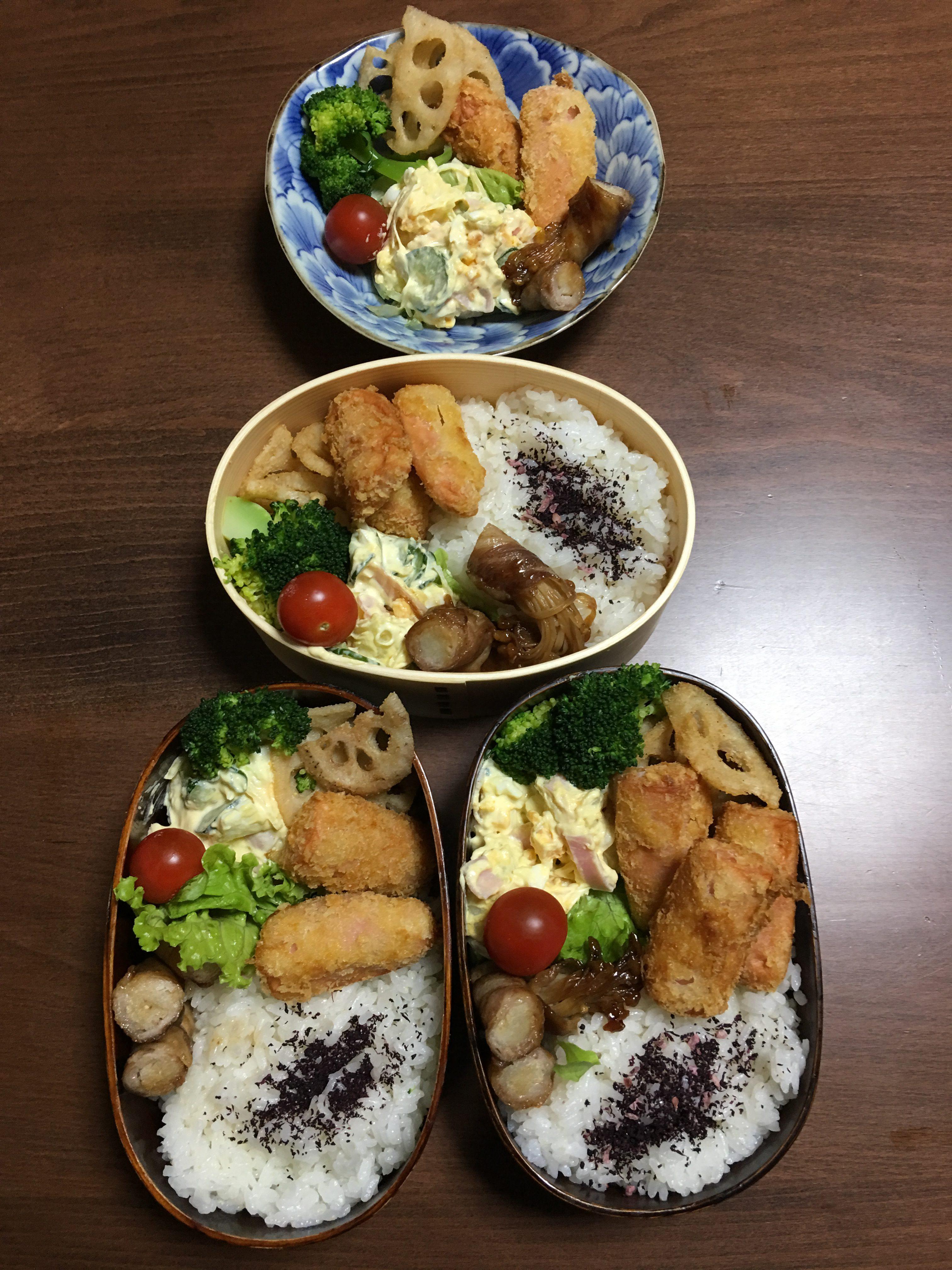 ポテ玉サラダ/チェットベイカー・アートペッパー・フィルアーソ
