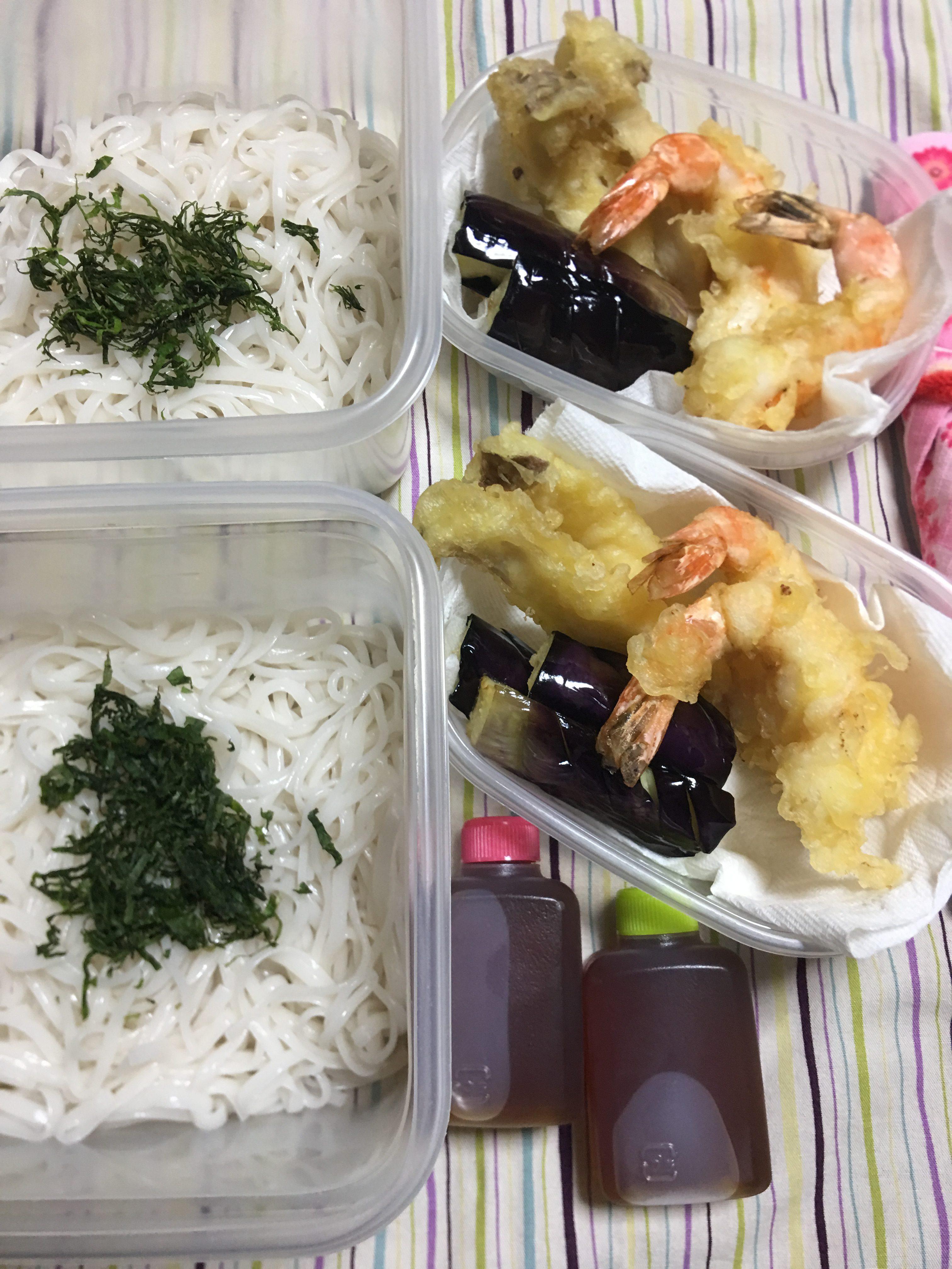 糖質ゼロ麺/ビルエヴァンス